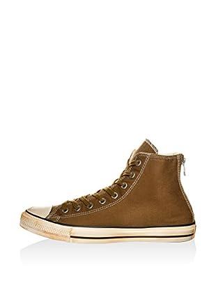 Converse Hightop Sneaker All Star Back Zip High