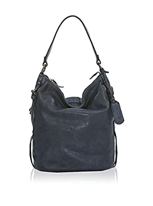 Just B Different Schultertasche Wb135161 Jeans(43)