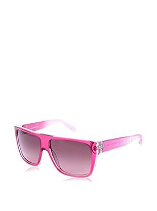Marc by Marc Jacobs Sonnenbrille MMJ287SDZ0EM (58 mm) pink