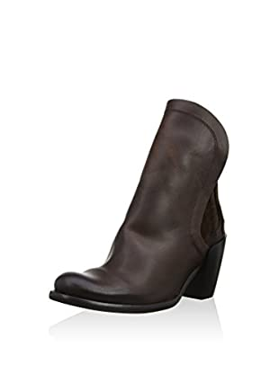 Fly London Cowboy Boot Thus