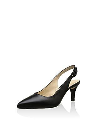 Unisa Zapatos de talón abierto