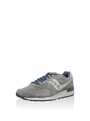 Saucony Sneaker Shadow 5000 Suede