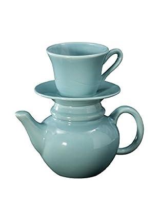 Ramponi Set Tee
