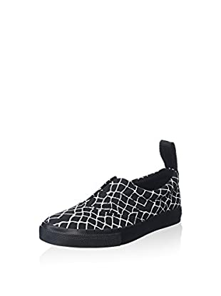 Cheap Monday Slip-On