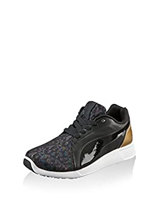 Puma Zapatillas St Trainer Gleam