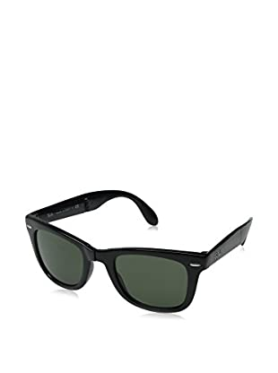 Ray-Ban Gafas de Sol FOLDING WAYFARER (50 mm)