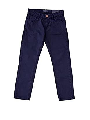 US Polo Assn. Pantalón