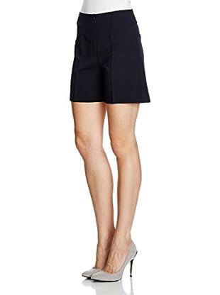 Nife Shorts