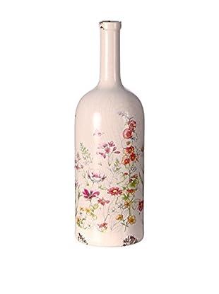 HOME FURNITURE Botella