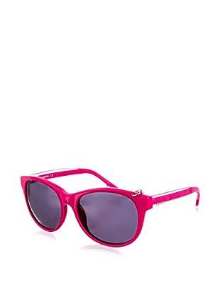 Diesel Sonnenbrille 0049_75A (55 mm) pink