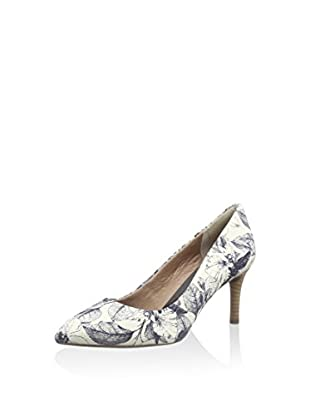 Rockport Pumps TOTAL MOTION Pointy Toe Pump