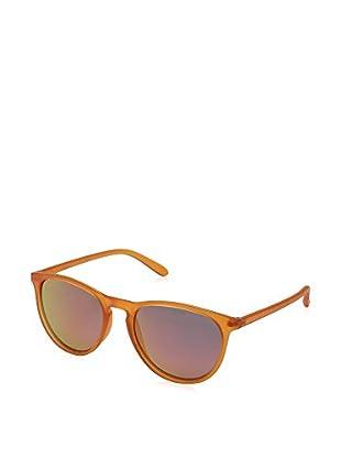 Polaroid Occhiali da sole PLD 6003/N OZ IMT 54 (54 mm) Arancione