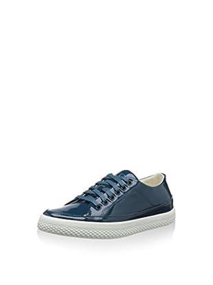 FitFlop Sneaker Super T