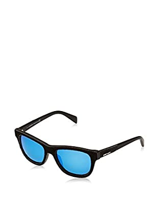 Diesel Gafas de Sol 0111_01X (52 mm) Negro