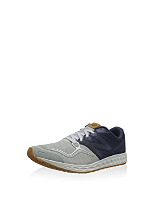 New Balance Sneaker ML1980AN