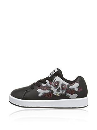 DC Shoes Sneaker Phos T Shoe