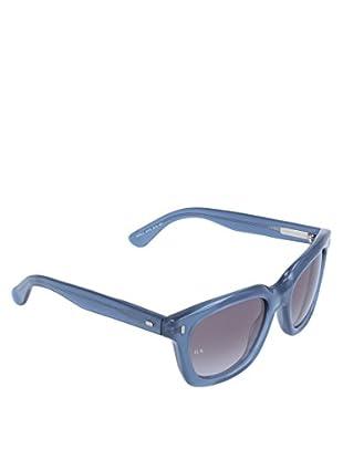 Giorgio Armani Gafas de Sol GA962SYE44A Azul