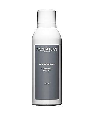 Sachajuan Volume Powder, 6.76 oz.