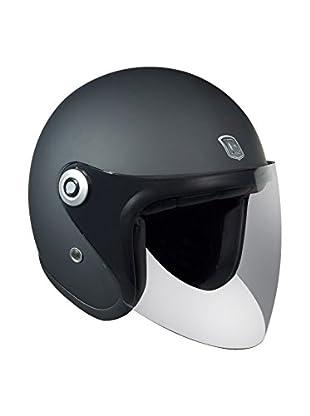 Exklusiv Helmets Casco Heroes