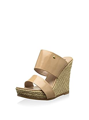 Juicy Couture Keil Sandalette Brie