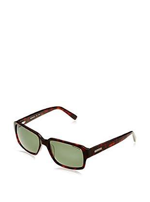 Trussardi Gafas de Sol 12937G_HV-57 (57 mm) Marrón