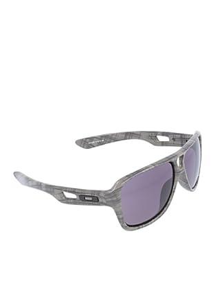 Oakley Gafas de Sol DISPATCH II 9150 915006