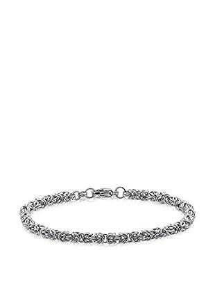 Steel_art Armband Armband