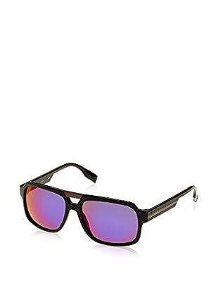 Guess Occhiali da sole GU6804 (60 mm) Nero