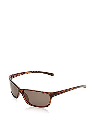 Columbia Sonnenbrille El Capitan (62 mm) havanna