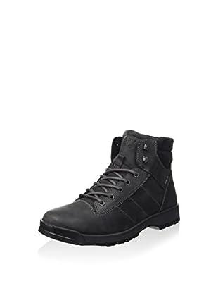 IGI&Co Boot 2778000