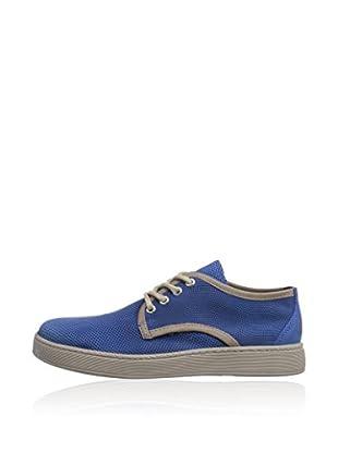 Arqueonautas Sneaker