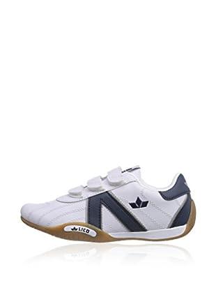 Lico Sneaker Dancer V