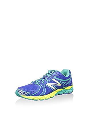 New Balance Zapatillas W870Pp3