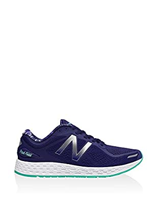 New Balance Zapatillas WZANTBL2