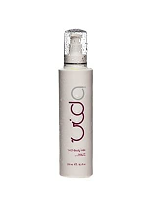 Vida Body Milk Extracto de Uva 250 ml