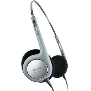 Philips SBCHL14098 Headphone