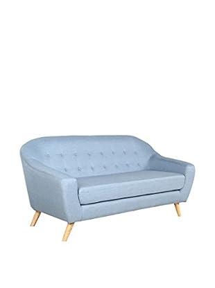SuperStudio Sofa Coushto