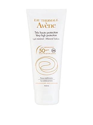 Avene Sonnenmilch 100 ml, Preis/100 ml: 17.95 EUR