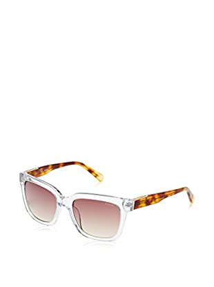 Guess Gafas de Sol 6855_26F (54 mm) Transparente