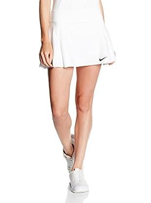 Nike Rock Premier Skirt