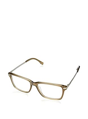 Lacoste Sonnenbrille L2719 (54 mm) khaki