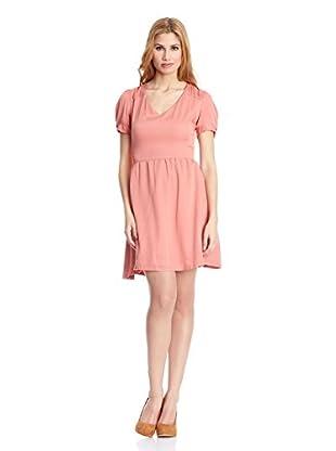 Pepa Loves Kleid Emily