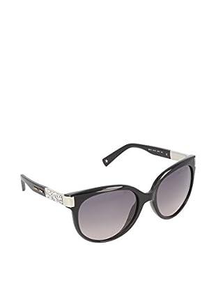 Jimmy Choo Sonnenbrille Erin/S Eud28 schwarz
