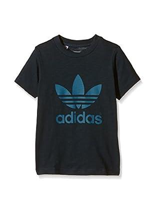 adidas T-Shirt I Trefoil Tee D