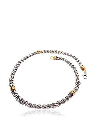 Blackjack Jewelry Halskette 24