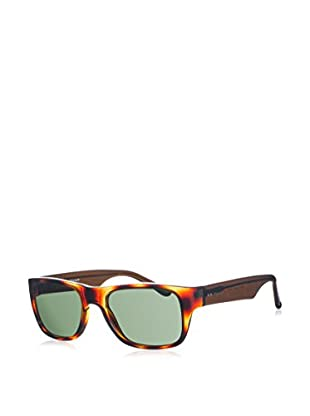 Gant Occhiali da sole 20152069 (54 mm) Marrone