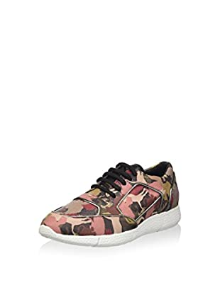 Just Cavalli Sneaker Sneakers