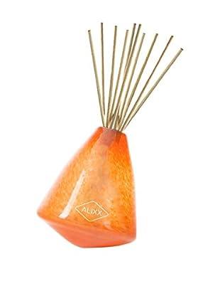 Alixx Candles 6.8-Oz. Hand-Blown Glass Diffuser, Gigembre