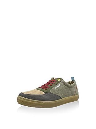 Desigual Sneaker Shoes_icon 2