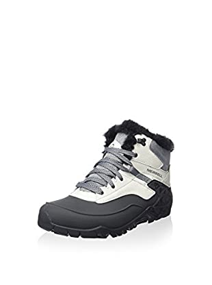 Merrell Outdoorschuh Aurora 6 Ice+ Waterproof